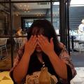 Michelle, 24, Denpasar, Indonesia