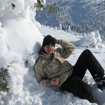 Александр Кульчицкий, 31, Odesa, Ukraine
