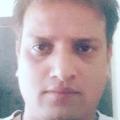 Yash, 36, Jaipur, India