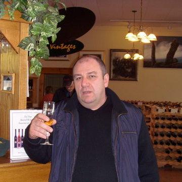 аркадий григорьевич толпа, 58, Moscow, Russian Federation