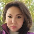 Elmira, 36, Shymkent, Kazakhstan