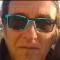 Givanni, 58, Foggia, Italy