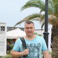 Евгений, 42, Kostomuksha, Russian Federation