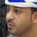 Fathi, 35, Bishah, Saudi Arabia