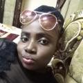 Christiana Ahwrianmea, 24, Accra, Ghana