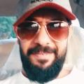 Ali Salh, 31,