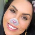 Linda, 35, Dallas, United States