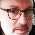 Scott Morrison, 44, Dallas, United States