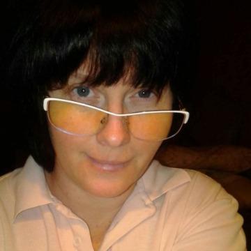 Елена Корниенко, 42, Kiev, Ukraine