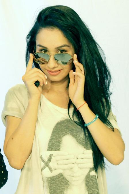 Yasmin, 27, Turkestan, Kazakhstan