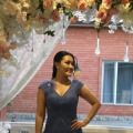 Гульфайрус, 32, Aktobe, Kazakhstan