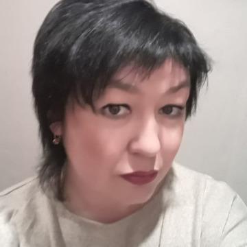 Юлия Корабельникова, 45, Saint Petersburg, Russian Federation