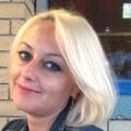Ксения, 44, Uzhhorod, Ukraine