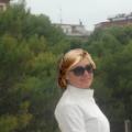 vica, 32, Kishinev, Moldova