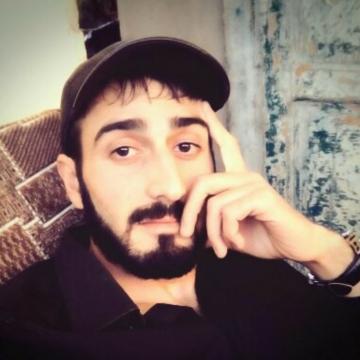 ТИГРАН, 28, Yerevan, Armenia