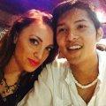 John Jokey Runde, 34, Sarasota, United States