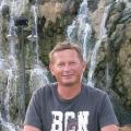 Boris, 51, Zagreb, Croatia