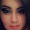Nodira, 25, Tashkent, Uzbekistan
