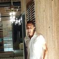 Ahmed alex, 27, Dubai, United Arab Emirates