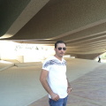 Abbas, 36, Ras Al-Khaimah, United Arab Emirates