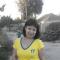 Anna, 36, Kiev, Ukraine