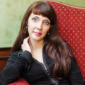 Татьяна, 32, Kemerovo, Russian Federation