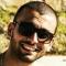 bassem, 29, Alexandria, Egypt