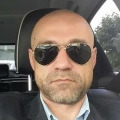 роман старков, 39, Lipetsk, Russian Federation