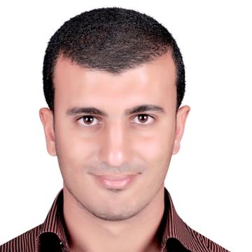 mahmoud, 29, Bishah, Saudi Arabia
