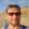 Mir, 43, Ashqelon, Israel