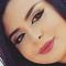 Jiji, 25, Kenitra, Morocco