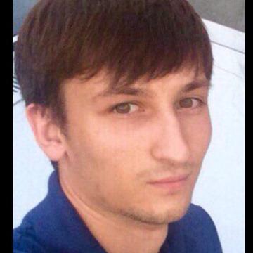 Серега Мартынов, 27, Voronezh, Russian Federation