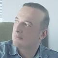 Alper, 35, Antalya, Turkey