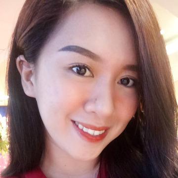 Danica Erin Non Quizo, 25, General Trias, Philippines