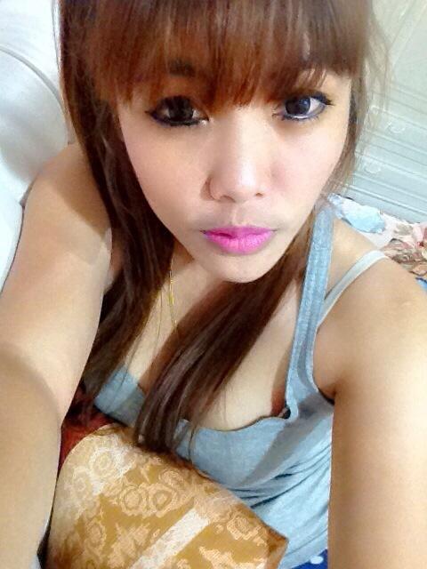 ๋Jibjoice, 37, Bangkok, Thailand