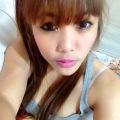 ๋Jibjoice, 36, Bangkok, Thailand