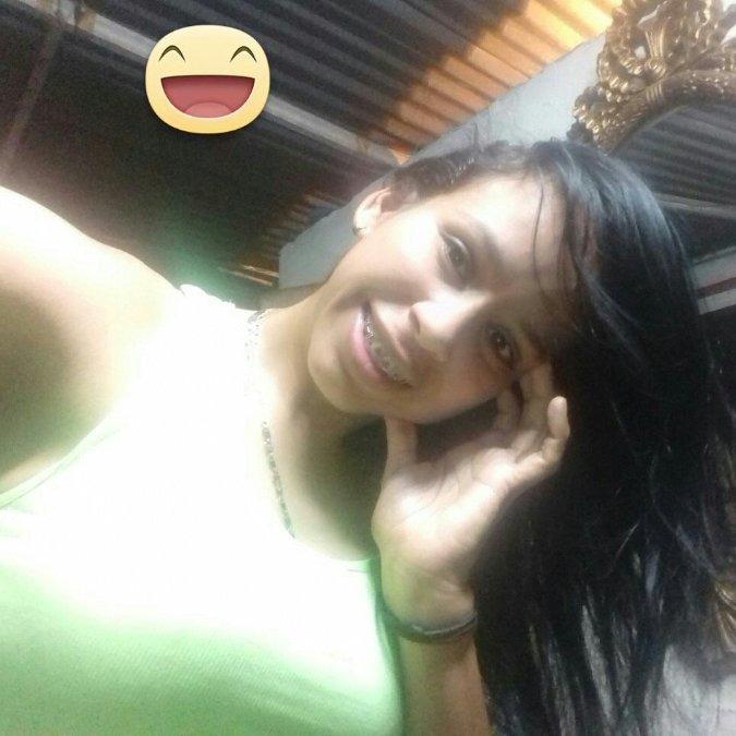 lay, 33, Caracas, Venezuela