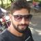 Ankit singh, 26, Lucknow, India