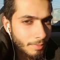 illidin, 26, Erbil, Iraq
