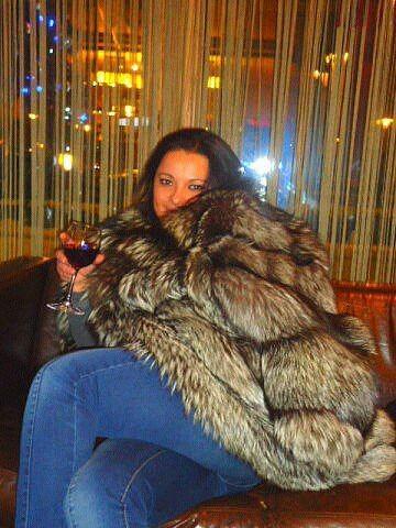 Виктория Росоха, 36, Toronto, Canada