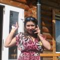 Svetlana, 30, Petropavlovsk, Kazakhstan