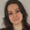 Diana, 20, Moscow, Russian Federation