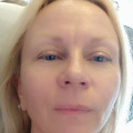 Helen Sol, 53, Moscow, Russian Federation