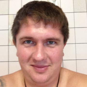 Георгий, 35, Feodosiya, Russian Federation