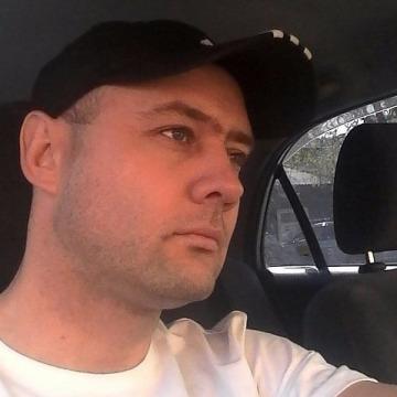 Evgen, 39, Blagoveshchensk, Russian Federation