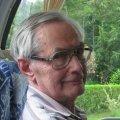 JOHN, 86, Mundelein, United States