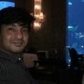 MHD, 31, Dubai, United Arab Emirates