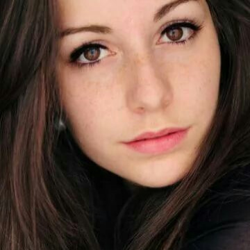 Елена, 28, Kishinev, Moldova