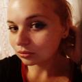 Екатерина Дробязко, 34, Krasnodar, Russian Federation