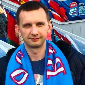 Алексей, 37, Obninsk, Russian Federation